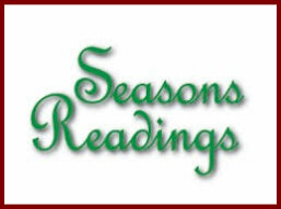 seasons_readings