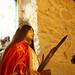 Imagen de Santa Tecla