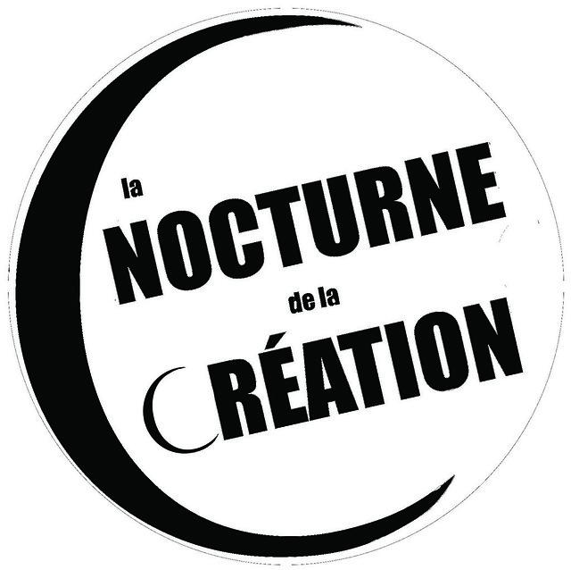 Nocturne de la création 2014 UQTR