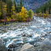 Near Leavenworth WA by Linda JP