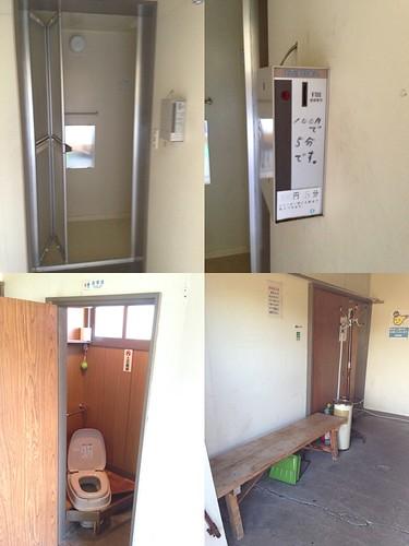 hokkaido-yubetsu-riderhouse-sl-no-yado-station-masters-house02