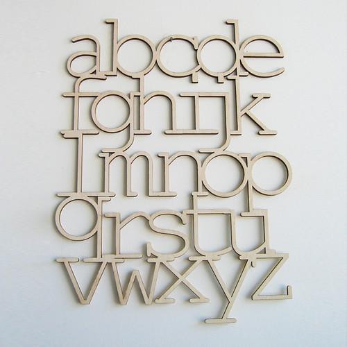 alphabet_grande