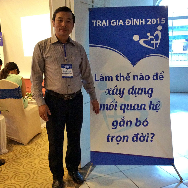 2015-11-04 Alpha tai Tay Nguyen (1)