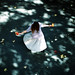 秋の星空で舞う。 by iwakura shiori