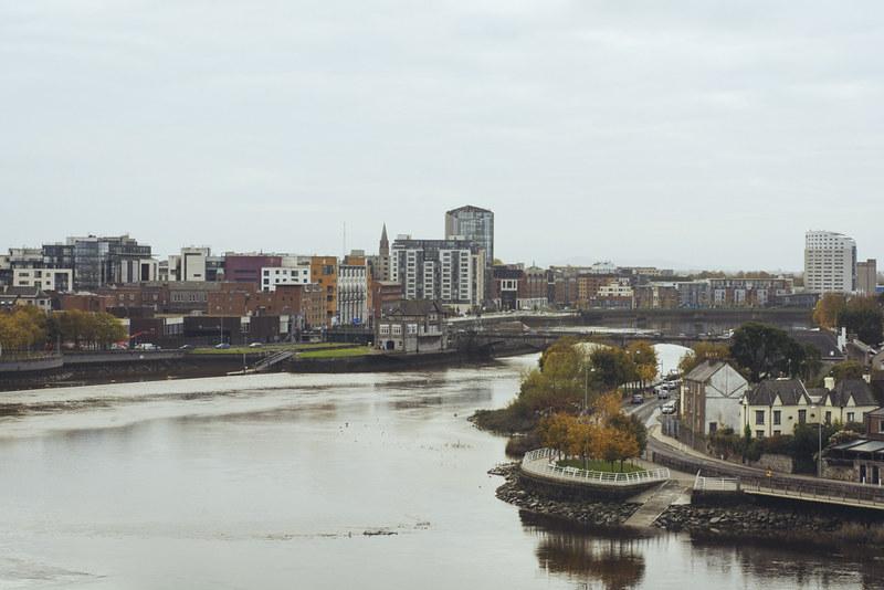 Belfast-296
