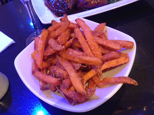 IMG_4174b_sweet potato sticks
