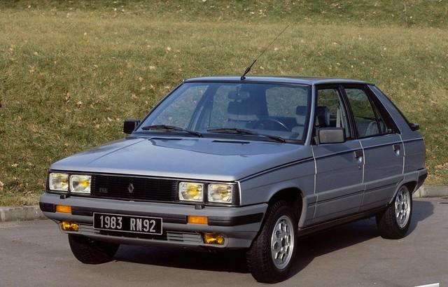 Renault-11_TSE_Electronic-1983-hd