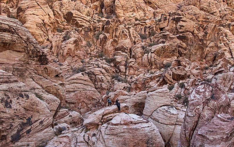 Red Rock (Las Vegas)