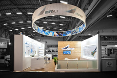 Bofinet_Custom-build-exhibition-stand_HOTT3D_-AfricaCom-2016_1