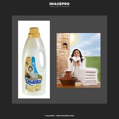 QUANTO-MAS2.jpg