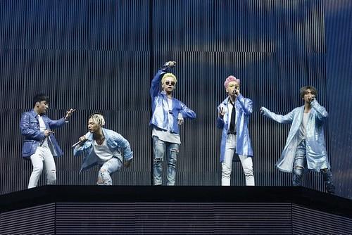 BIGBANG Osaka Final 2016-12-29 (22)