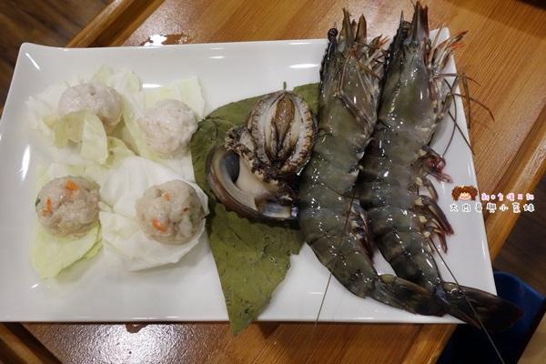 海之味-海の味蒸氣養生料理 (47).JPG
