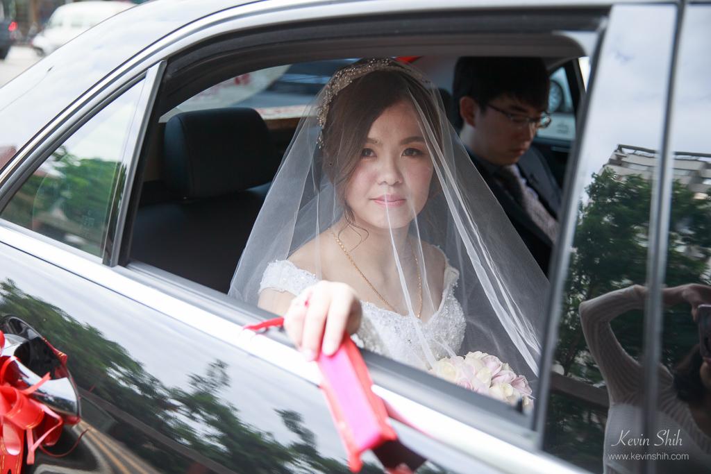 台中婚攝推薦-迎娶儀式_077