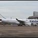 """A330-200 IranAir """" EP-IJA (F-WXAJ) """" - c/n 1540  /  1750 by Dominique Meunier"""