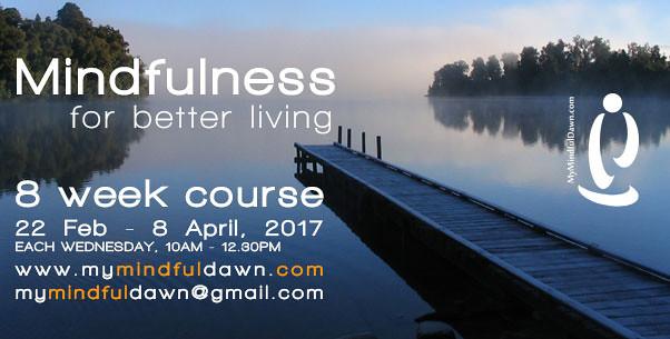 Ardcarne Mindfulness