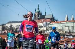 RunCzech uvolňuje registrace na pražský půlmaraton a maraton