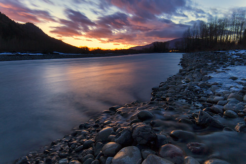 landscape rowlandson sunset winter rokinon 14mm awesome canon 7d