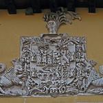 Teléfono del Ayuntamiento de Alaminos