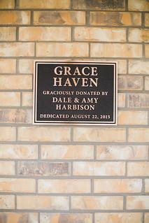 Grace_Haven-16