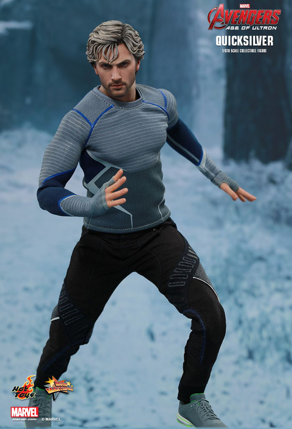 Hot _Toys_Avengers_Quicksilver_01