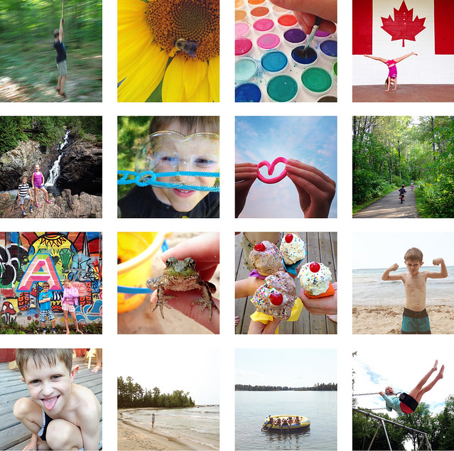 instagramaugust2015