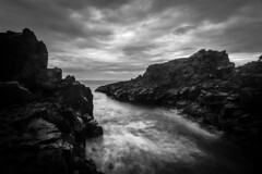 The gates of hell || Kiama