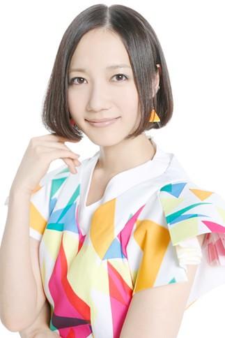 Perfume-nocchi_kamigata01