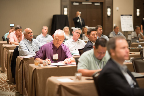 TIPRO Summer Conference-2850