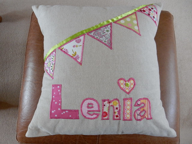 cushion for Lenia (8)