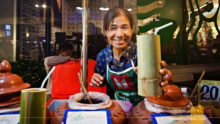 Chiang Mai Food Trip