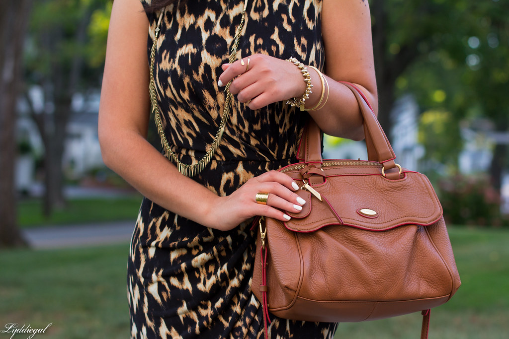leopard dress, brown bag, platform sandals-6.jpg