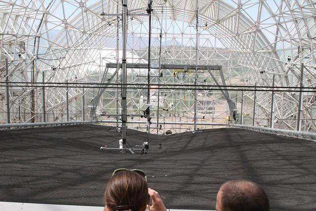 Biosphere2-3