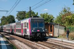 [SNCF] Z 20871/20872