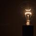 Light it up by KoldGunder