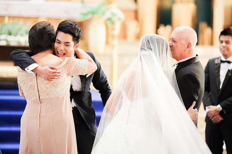 philippine wedding photographer manila-70