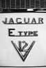 1973 Jaguar E-Type V12 Coupe