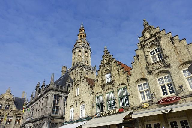 luxemburgh 8