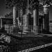 Incinerator, Hawthorne NJ by frperdurabo