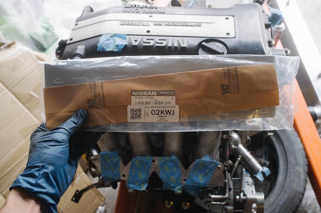 wavyzenki s14 build, the street machine 21485575045_f57f88fe47_b