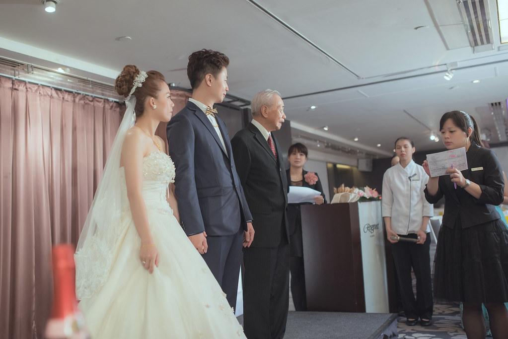 20150719晶華酒店婚禮紀錄 (405)