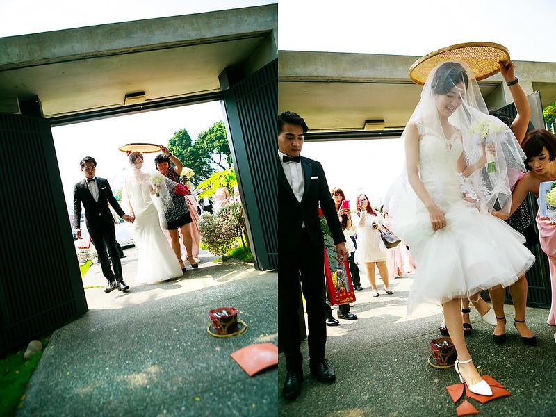 顏氏牧場,後院婚禮,極光婚紗,海外婚紗,京都婚紗,海外婚禮,草地婚禮,戶外婚禮,旋轉木馬_0053