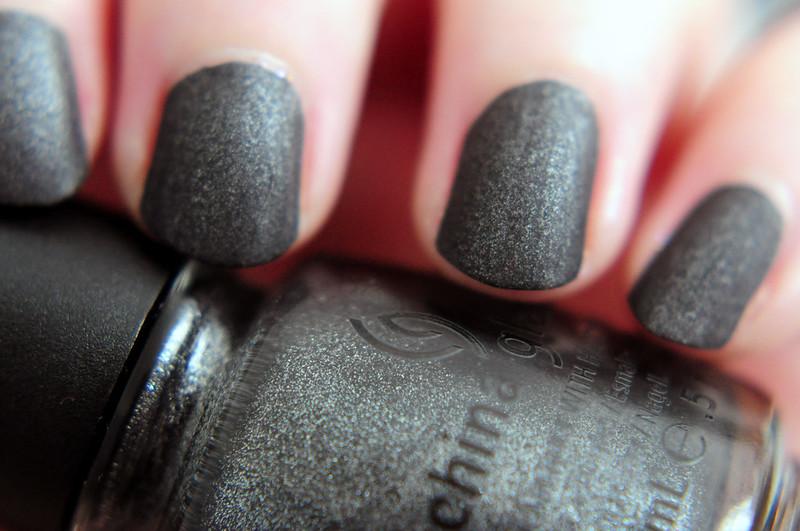 notd-china-glaze-stone-cold-nail-polish-rottenotter-rotten-otter-blog 4