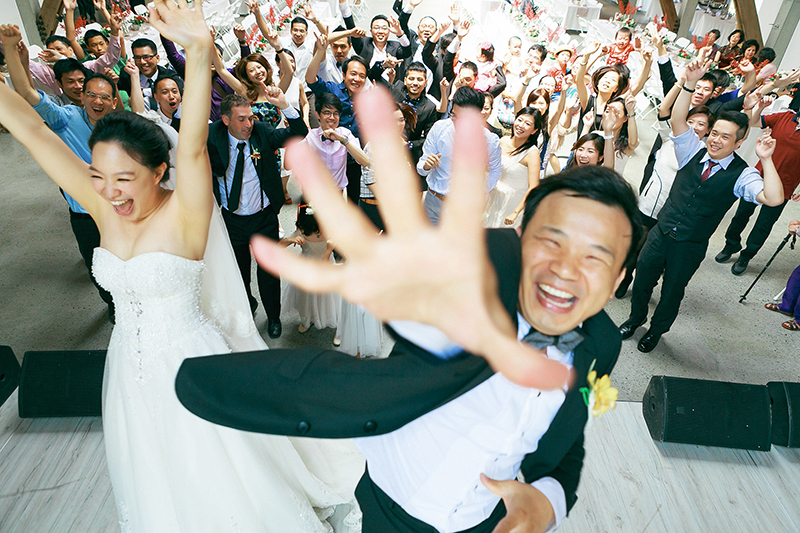 顏氏牧場,後院婚禮,極光婚紗,意大利婚紗,京都婚紗,海外婚禮,草地婚禮,戶外婚禮,婚攝CASA_0318