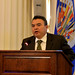 Assistant Secretary General Participates in Launch of Cyber Security Awareness Month at OAS
