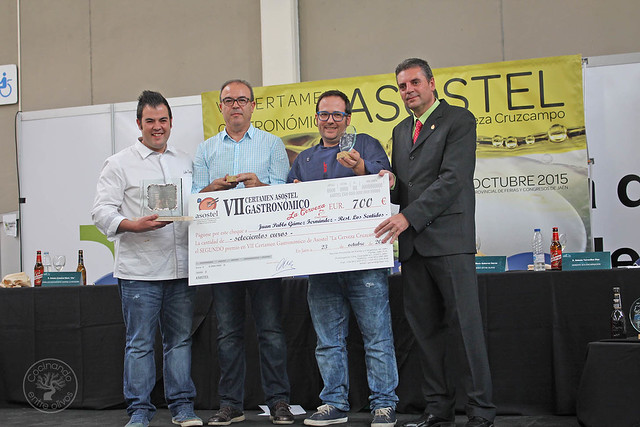 Concurso Asostel 2015 (3)