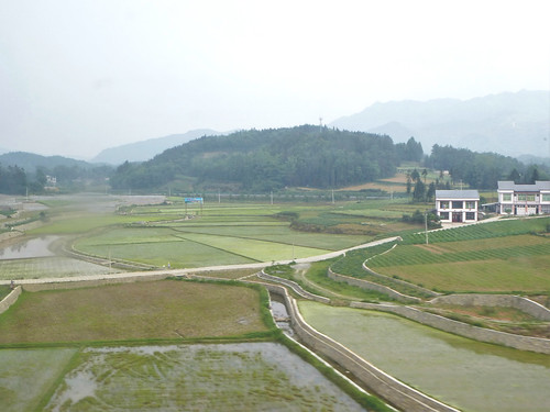 CH-Hefei-Chengdu (45)