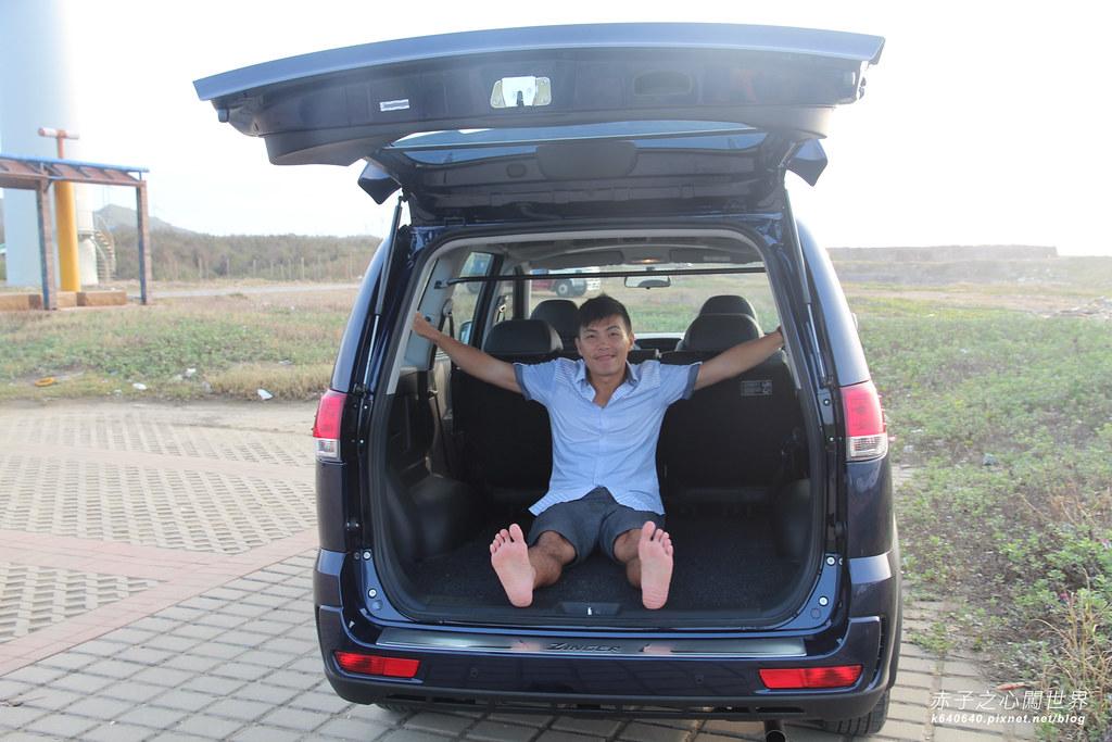 中華汽車Zinger雙贏75