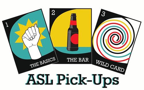 ASL_Pick_Ups_Logo
