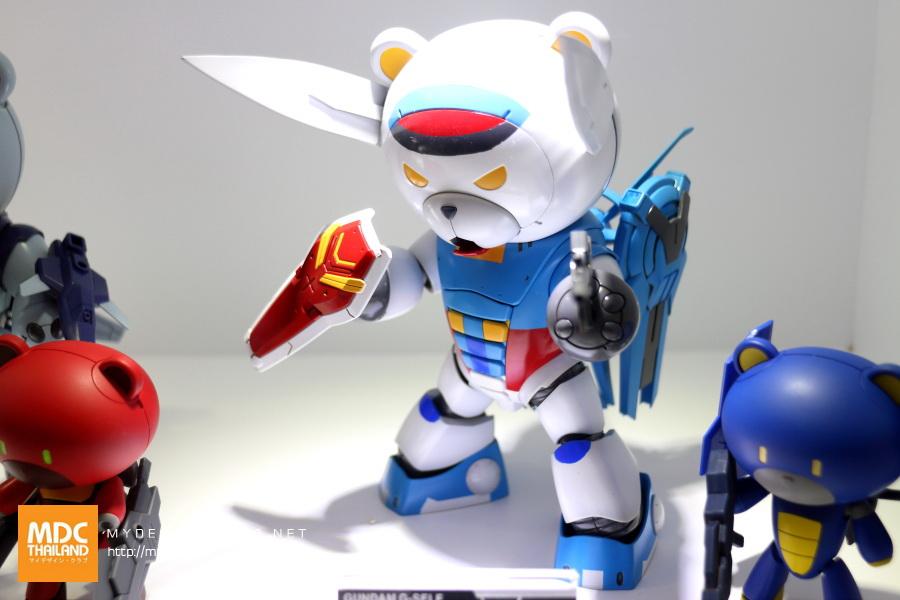 Gunpla-Expo-TH2015-139