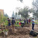 Oct. 20: Sustainability Day at #CSUN to Spread Environmental Awareness